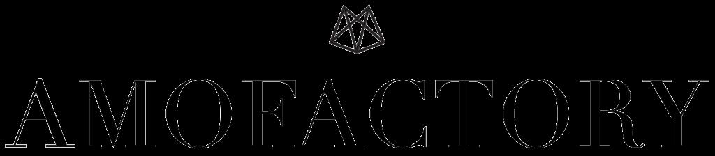 logo_new_amofactory