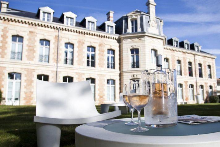 Hotel-du-chateau