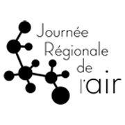 Logo-Journéedelair