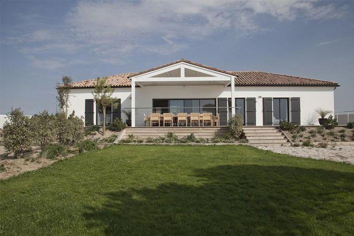 lasardane-villa