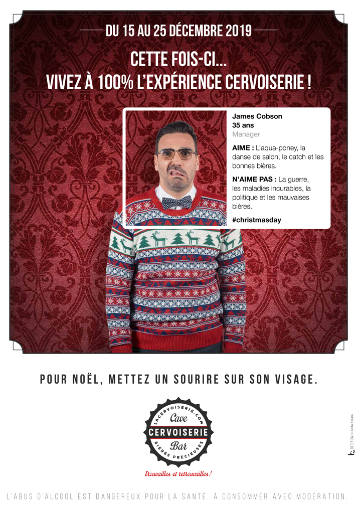 Affiche_Noel_A3