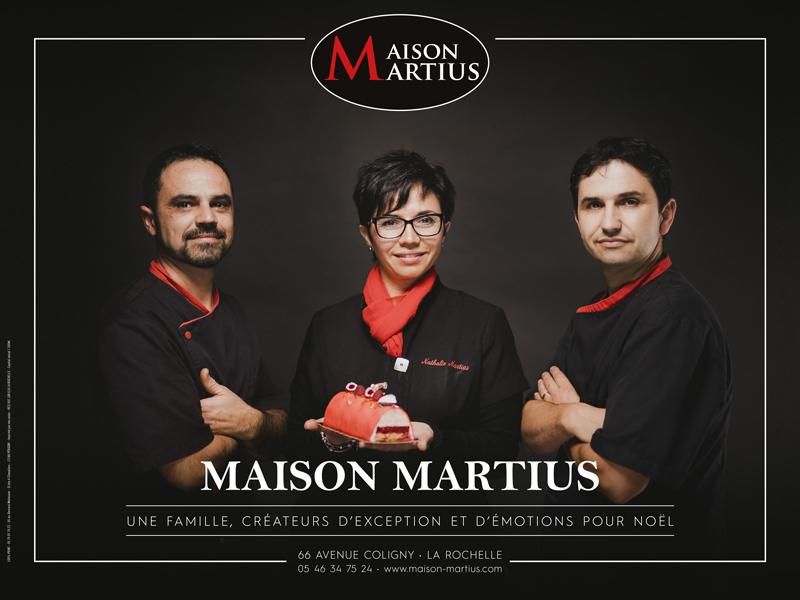 MaisonMartius_campagne