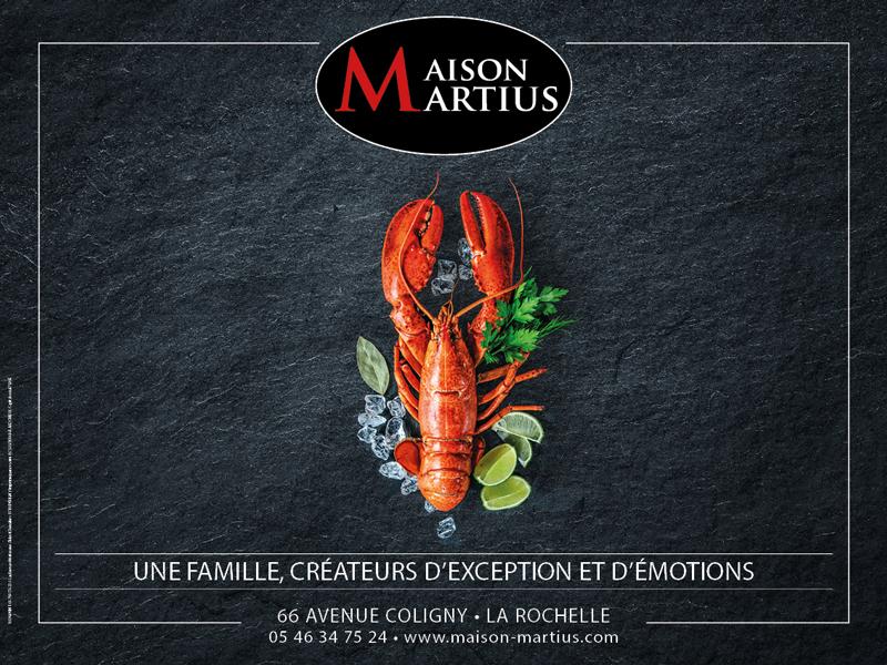 MaisonMartius_campagne2