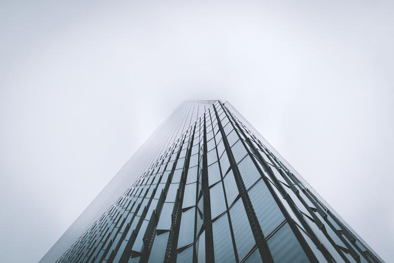 building-newyork