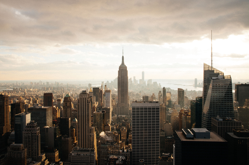 empire-state-building-landscape