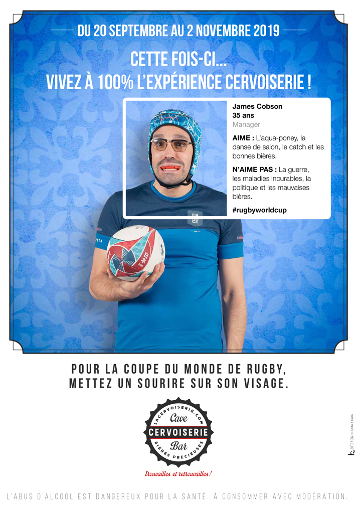 Affiche_HommeRugby_A3