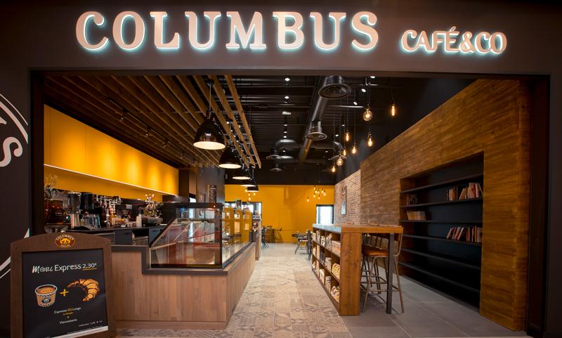 COLUMBUS-CAFE-CHOLET-1