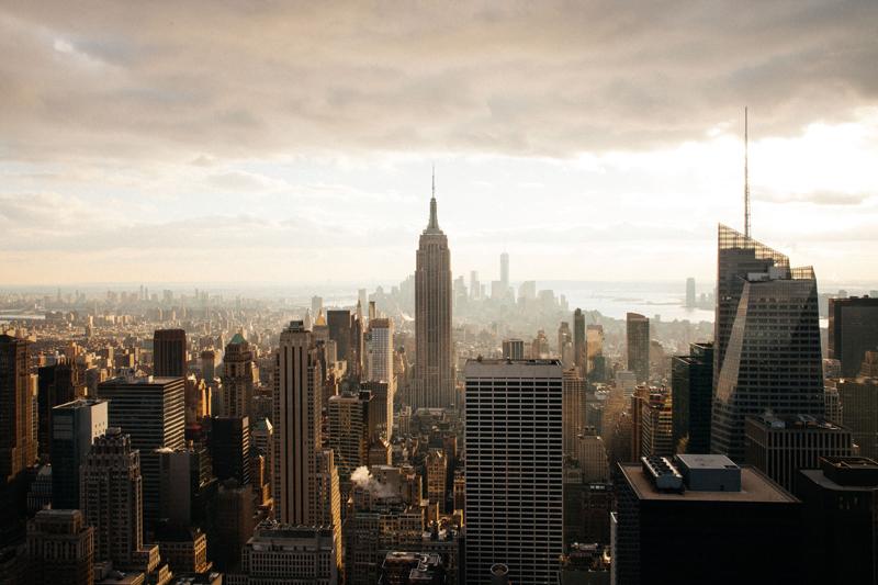 empire-state-building-landscape