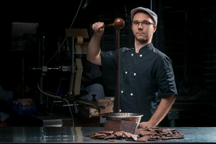 GraindeSail-SebastienRenat-Chocolat