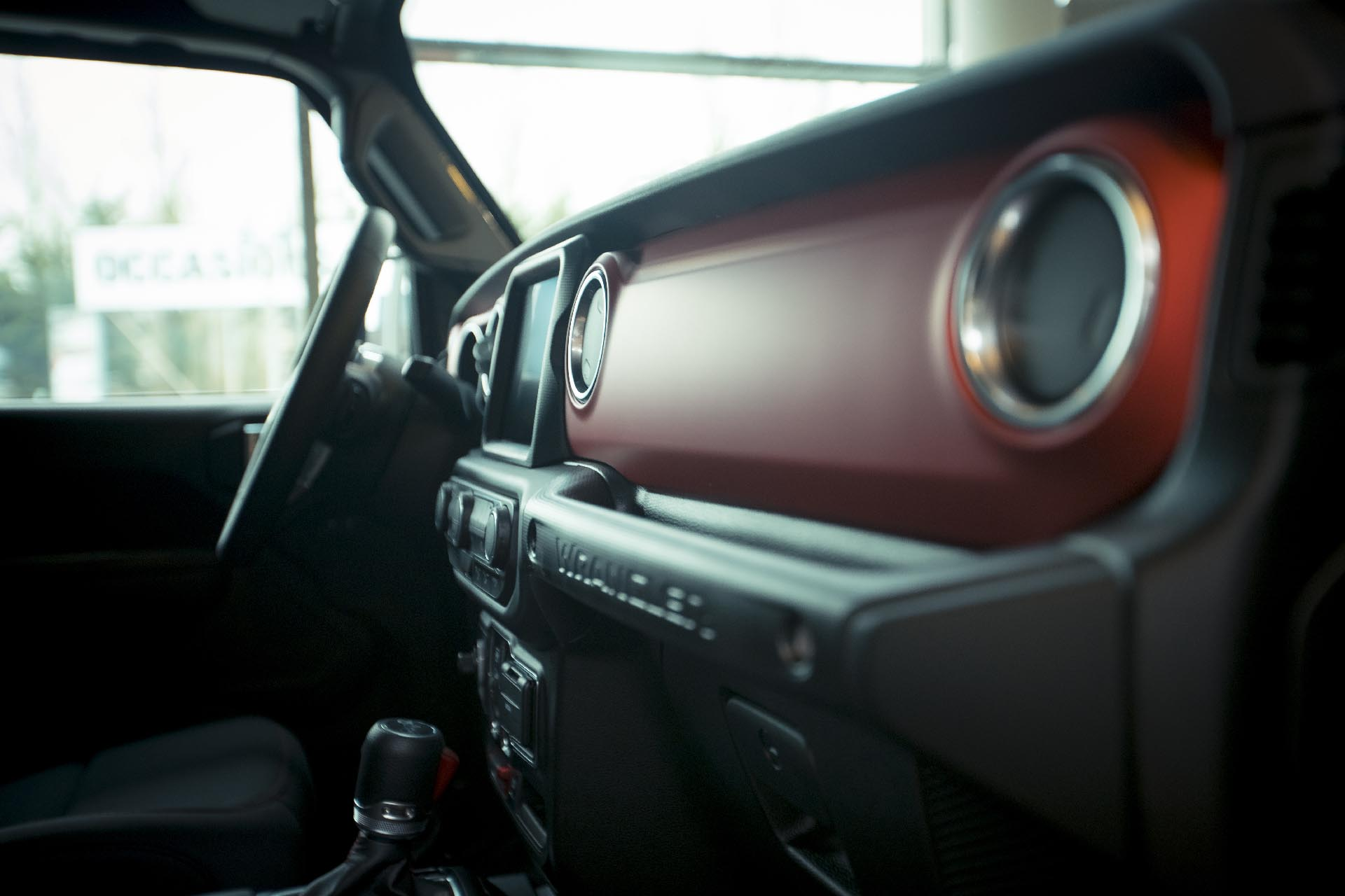 PRESTIGE-AUTO-CM-CONCESSION-VEHICULES-36