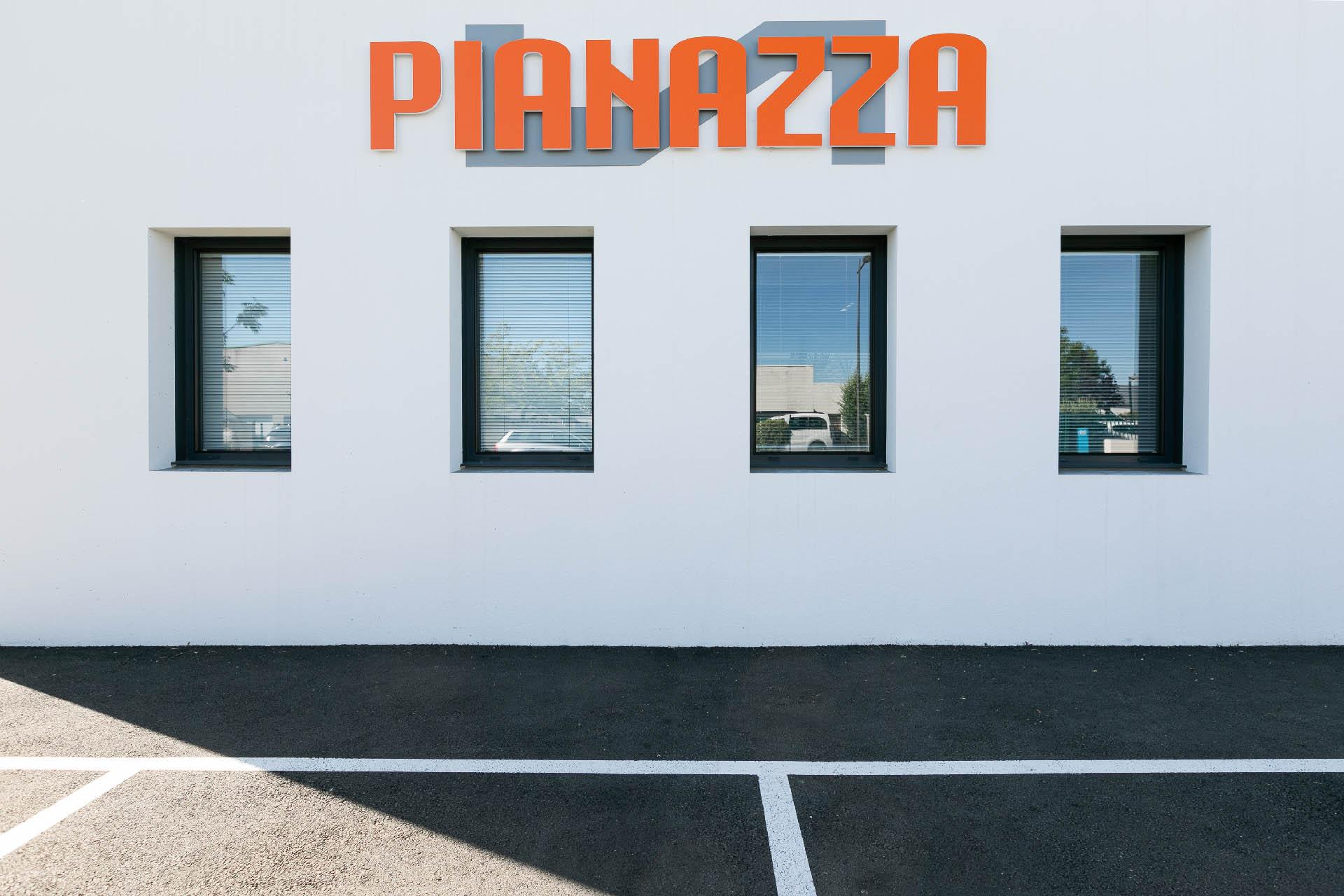 Pianazza-73