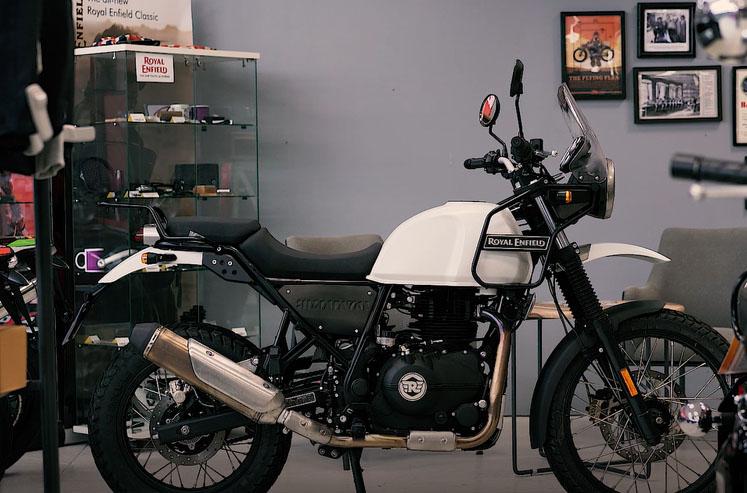 moto-rencontre-2